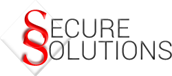 Secure Solutions USA